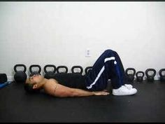 How To Get Six Pack Abs In 3 Minutes Workout, This WORKS!!!!