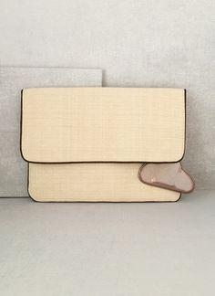 Birdy Tablet Case
