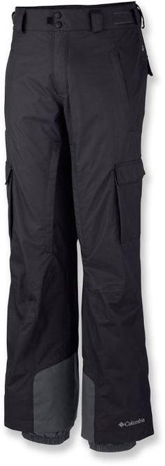 a6cff2f07 14 Best dee winter  ski gear images