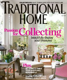 FREE Traditional Home Magazine 1 Year Subscription!! Grab Your FREEBIE ----->>http://wp.me/p2M1B9-1nh