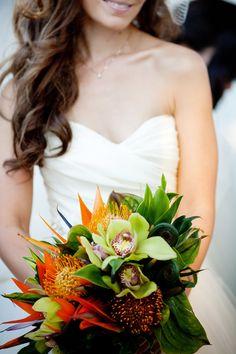 Photography by kasalny.com/  Read more - http://www.stylemepretty.com/2011/11/14/brooklyn-wedding-by-kasalny/