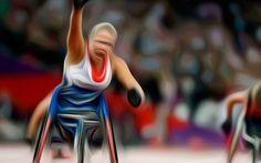 Com investimento total de mais de R$ 2 milhões, edital vai selecionar 70 obras de artes visuais que tenham como tema os Jogos Olímpicos e Paralímpicos de 2016. Inscrições abertas até o dia 7 de abril.  http://paginacultural.com.br/funarte-lanca-premio-arte-monumento-brasil2016/  #olimpíadas2016 #artesvisuais #cultura
