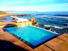 Hermanus is a great South African town for a lot of reasons. Hermanus has whales, sun, surf, sand, coastal walks and is close to some great wine farms. South African Wine, Wine Safari, Visit South Africa, Surf Trip, Whale Watching, Travel Aesthetic, Countries Of The World, Travel Around, Beautiful Places