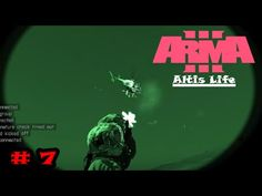 Arma 3 Altis Life #7 : แค่ปล้นปั้มเอากันถึงตายเลยหรอ - YouTube