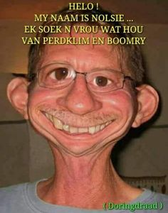 Afrikaans Quotes, Jokes, Funny, Do Your Thing, Summer, Husky Jokes, Memes, Funny Parenting, Funny Pranks