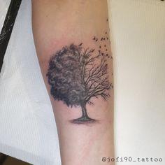 Ink Man Tattoo Studio Budapest #inkmantattoo #budapesttattoo #tattoo #tattoos #tetoválás #colortattoo #blacktattoo #armtattoo Budapest, Man, Tattoo Artists, Tattoos, Tatuajes, Tattoo, Cuff Tattoo, Flesh Tattoo