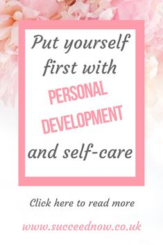 Group Mentorship – Succeed Now Do you want support and accountability on your journey to getting consistent with personal development and self-care? Join the 4 week group mentorship Motivational Quotes For Women, Quotes Positive, My Purpose In Life, Self Care Routine, Quotes For Students, Mental Health Awareness, Going To Work, Self Improvement, Self Help