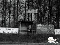 17.02.2018 ISG Hagenwerder e.V. – SV Blau-Weiss Deutsch-Ossig e.V.  #Groundhopping #Fußball #fussball #football #soccer #kopana #calcio #fotbal #travel #aroundtheworld #Reiselust #grounds #footballgroundhopping #groundhopper #traveling #heutehiermorgenda #floodlights #Flutlicht #tribuneculture #stadium #thechickenbaltichronicles #DasWochenendesinnvollnutzen #UnsereAmateure #ISGHagenwerder #Hagenwerder #SVBlauWeissDeutschOssig #DeutschOssig
