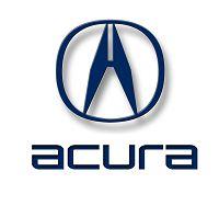 Buy Sell Used Acura
