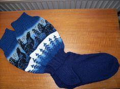 Villasukat täysvillasta | Päivineule, Lieksa Socks, Knitting, Fashion, Breien, Moda, Tricot, Fashion Styles, Sock, Stricken