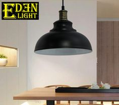 Products-Pendant Lights-EDEN LIGHT New Zealand Industrial Pendant Lights, Pendant Lighting, New Zealand, Ceiling Lights, Interiors, Inspiration, Ideas, Home Decor, Products