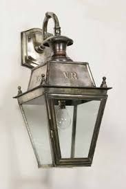 Image result for victorian wall light