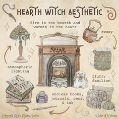 Witch Spell Book, Witchcraft Spell Books, Wiccan Spells, Eclectic Witch, Hedge Witch, Baby Witch, Modern Witch, Witch Art, Witch Aesthetic