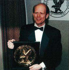 1995 Ron HOWARD Ron Howard