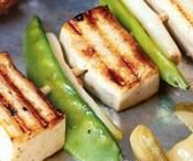 1000+ images about Lemongrass Recipes on Pinterest   Lemongrass ...