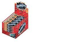 Nanobytes Cola 25G.