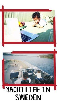 #yacht #yachtlife #yachting #boat #sailing #luxury #yachts #sea #superyacht #boatlife #boats #luxurylifestyle #boating #luxuryyacht #travel #yachtdesign #summer #ocean #sailinglife #megayacht #yachtworld #yachtlifestyle #yachtcharter #sailboat #sailingyacht #yachtparty #lifestyle #sunset #yachtinglifestyle #sweden #sverige #stockholm #nature #summer #photography #europe #norway #travel #malm #germany #scandinavia #denmark #visitsweden #photooftheday #usa #schweden#sverige#auswandern… Yacht Design, Stockholm Sweden, Life, Sweden, Chef Recipes, Vacation