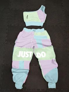Cute Lazy Outfits, Swag Outfits For Girls, Cute Swag Outfits, Girls Fashion Clothes, Teen Fashion Outfits, Teenager Outfits, Nike Outfits, Trendy Outfits, Camisa Nike