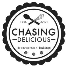 Cooking and Baking Encyclopedia - terms, techniques, tools and ingredients.  http://chasingdelicious.com/encyclopedia/
