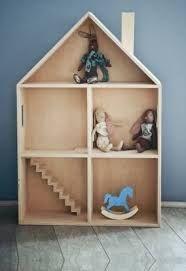 Znalezione obrazy dla zapytania lalki lampy dziecięce