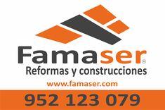Famaser Reformas y Construcción - YouTube #videos #obras #reformasintegrales  #malaga #marbella