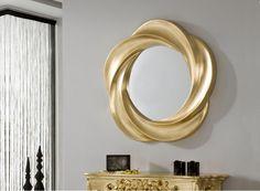 Espejos / Mirrors http://www.decorhaus.es/es/ #muebles #Málaga #furniture