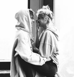 ✧☼☾Pinterest: DY0NNE #couple #relation #relationship