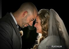 Bride and Groom Tie The Knot At Their Winter Wonderland Wedding at the Tides Estate in North Haledon, NJ#pureplatinumpartyphotography #pureplatinumpartyentertainment #pureplatinumpartyvideography #pureplatinumparty #celebration #theknot #bride #njgroom #nybride #njbride #wedding #weddingseason #weddinginspiration #weddingphotography #weddingdj #weddingvideo