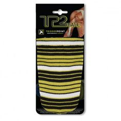 TP 2-Ball Sleeve $9.99