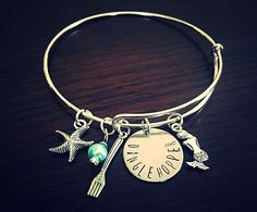 A personal favorite from my Etsy shop https://www.etsy.com/listing/262255632/free-shipping-alex-ani-inspired-bangel