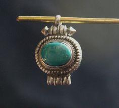 113 Best Nepal images in 2016 | Bracelets, Rings, Silver