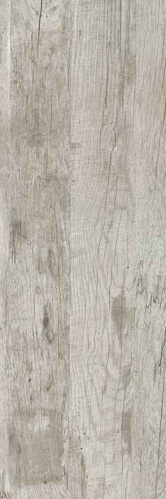DALLE MONTEVERDE | DEL CONCA | carrelage extérieur 2 cm | GRIS | effet bois | CARRA-France
