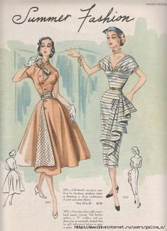 F_modes_royale_spring_summer_1952_page010 (465x640, 239Kb)