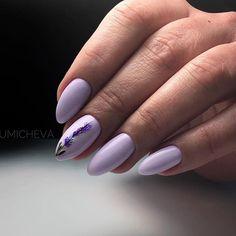 ❤▶1 2 3 4 ? Какой нравится вам? Девочки, не забывайте ставить ❤лайки подписаться)))) @salonforlady @salonforlady @salonforlady идеи дизайна #ногти#маникюр#дизайнногтей#гельлак#красивыеногти#красота#nails#шеллак#shellac#nailart#идеальныйманикюр#красивыйманикюр#nail#дизайнманикюра#френч #девочкитакиедевочки#ноготки#москваманикюр #салонкрасоты #наращиваниеногтей#педикюр#стиль#moscownails#москваногти #спбманикюр #ногтиспб #спбногти #идеиманикюра #
