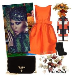 """""""Untitled #76"""" by abbeyonce ❤ liked on Polyvore featuring art, Fall and Beyonce"""