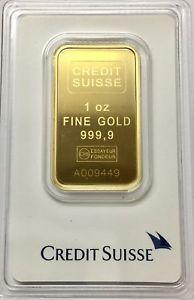 American Flag Design 1 Gram .999 Fine Silver Fractional Bullion Bar Lot of 5