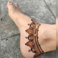 Full Mehndi Designs, Floral Henna Designs, Latest Bridal Mehndi Designs, Legs Mehndi Design, Henna Art Designs, Stylish Mehndi Designs, Mehndi Designs For Girls, Mehndi Design Pictures, Dulhan Mehndi Designs