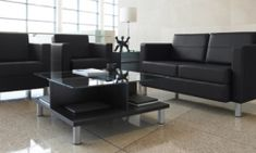 Don't miss out on this awesome lounge furniture collection by Global! The Citi furniture collection features a stylish design and an affordable price to compliment any home or office lounge area! Office Sofa, Office Seating, Lounge Seating, Lounge Areas, Office Lounge, Office Reception, Reception Areas, Office Chairs, Reception Furniture
