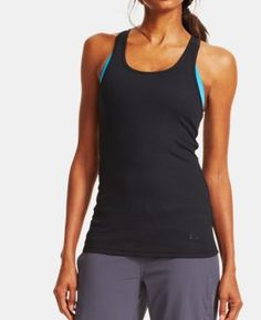 Women's Outlet Tops Easy Healthy Dinners, Healthy Dinner Recipes, Sport Videos, Sunday Roast Chicken Dinner, Sport Inspiration, Under Armour Girls, Gym Style, Pinterest Recipes, Outfit
