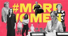 More-Women