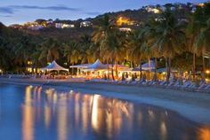 The Westin St. John Resort and Villas, St. John, US Virgin Islands...this summer can't wait to go back..