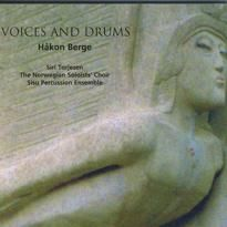 Den Klassiske cd-bloggen: Det tok av til slutt