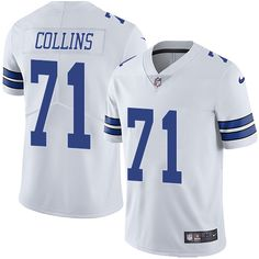 Hot 33 Best NFL Indianapolis Colts jerseys images in 2017 | American  for sale