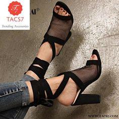 f8fa9b293b1ac7 87 Best TACS7 Womens Shoes