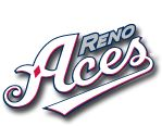 The Triple-A Reno Aces, offer a fun family environment. They even offer birthday parties with the team's mascot, Archie! #BiggestLittleCity
