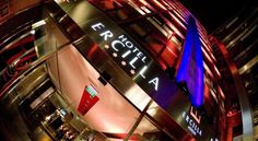 Ercilla - 4 Star #Hotel - $91 - #Hotels #Spain #Bilbao http://www.justigo.in/hotels/spain/bilbao/gtercilla_14317.html