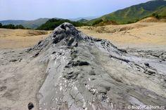 Vulcanii Noroiosi - Buzau Mount Everest, Mountains, Nature, Travel, Naturaleza, Viajes, Trips, Nature Illustration, Outdoors