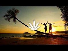 Bob Marley - One Love (Holidave Remix)