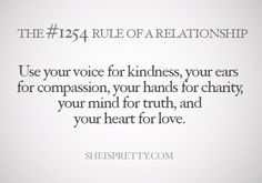 Rules of relationship life. Goal Quotes, Dream Quotes, Me Quotes, Nutrition Education, Tumblr Relationship, Relationships, I Love You Words, Believe, Pregnancy Humor