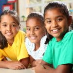 What Single Gender School Statistics Say About Learning